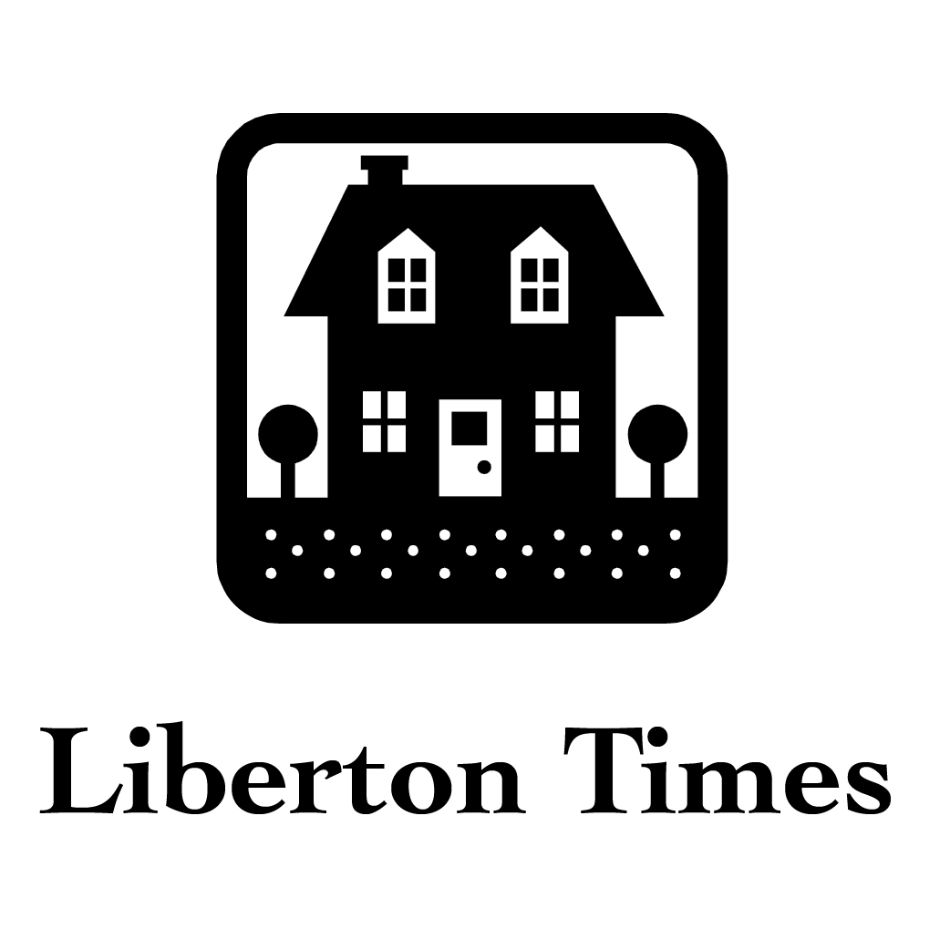 liberton-times-01